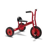 三輪車・乗用遊具