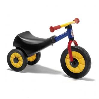 オリジナル・ミニバイキング レーシングスクーター