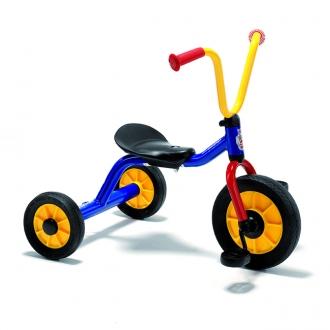 オリジナル・ミニバイキング 三輪車