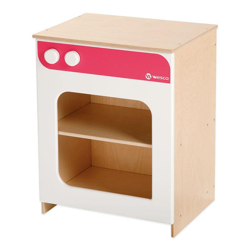 木製キッチン 食器洗い機